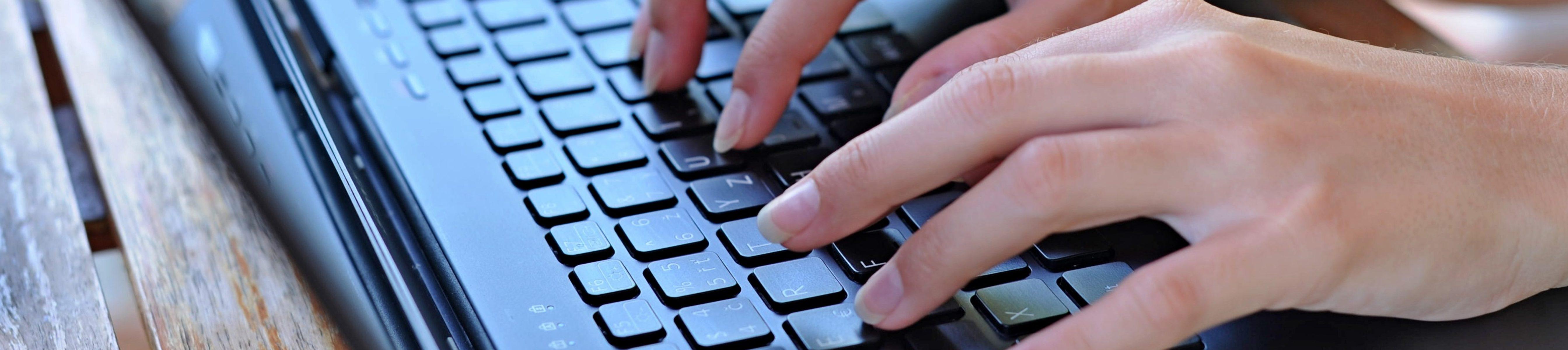 大量電子郵件發送系統