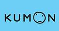 Kumon Hong Kong Co. Ltd